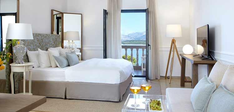 Thalassa-Boutique-Hotel-Kefalonia
