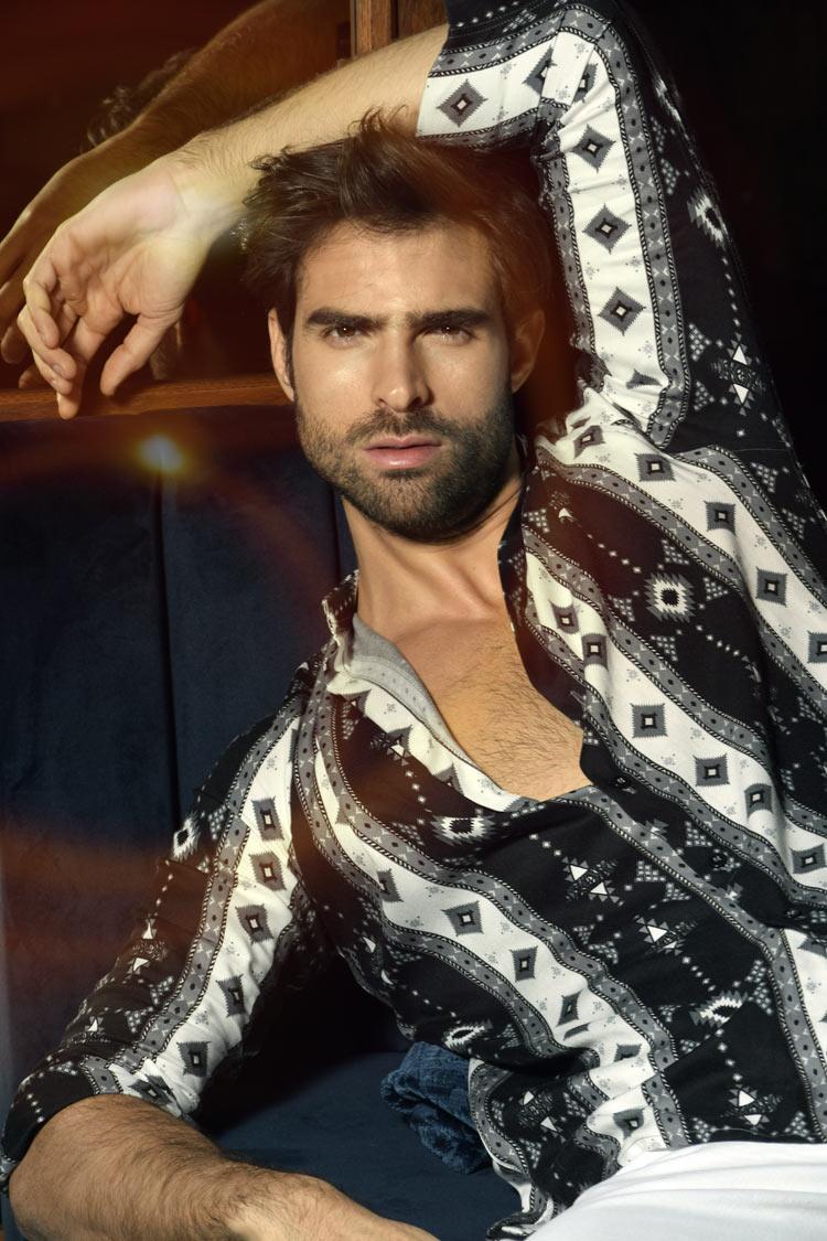 camisas-nakaru-juan-betancourt-moda-masculina