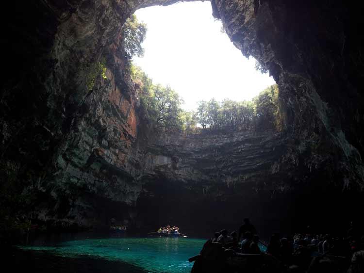 cuevas-para-visitar-en-cefalonia