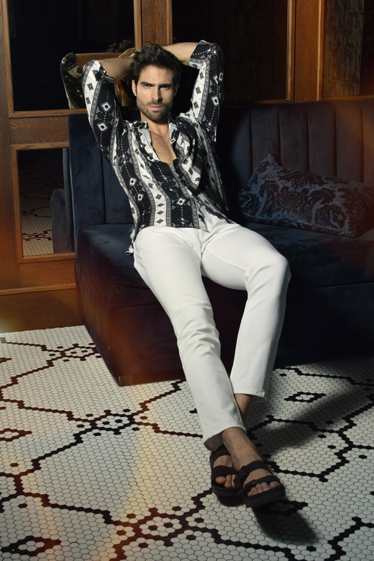 editorial-de-moda-masculina-juan-betancourt