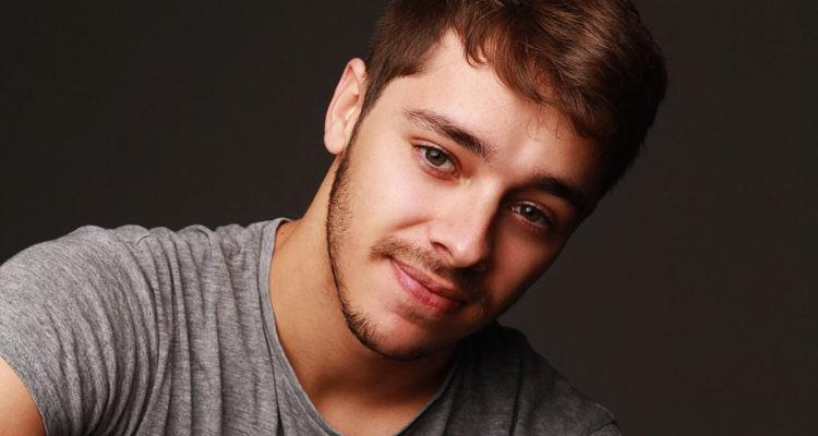 german-alcarazu-actor