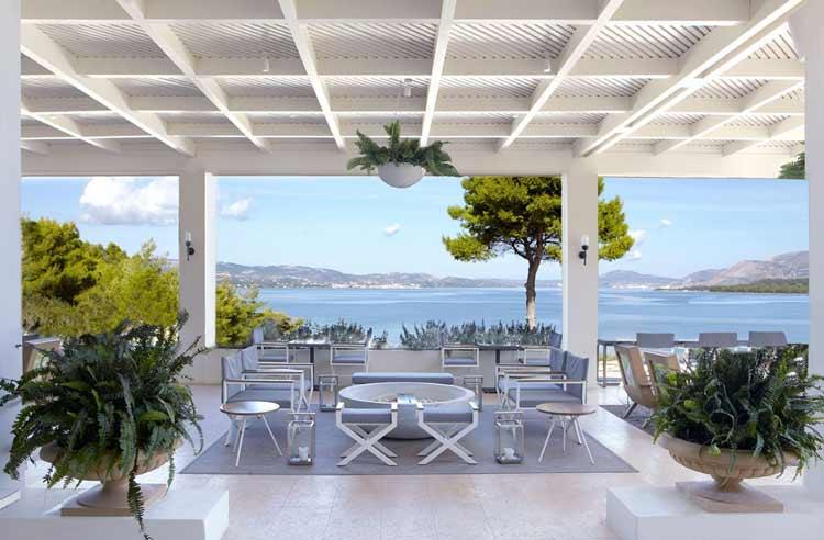 hoteles-en-cefalonia-islas-griegas