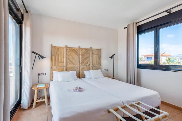 interior-villas-mejor-resort-familiar-en-fuerteventura