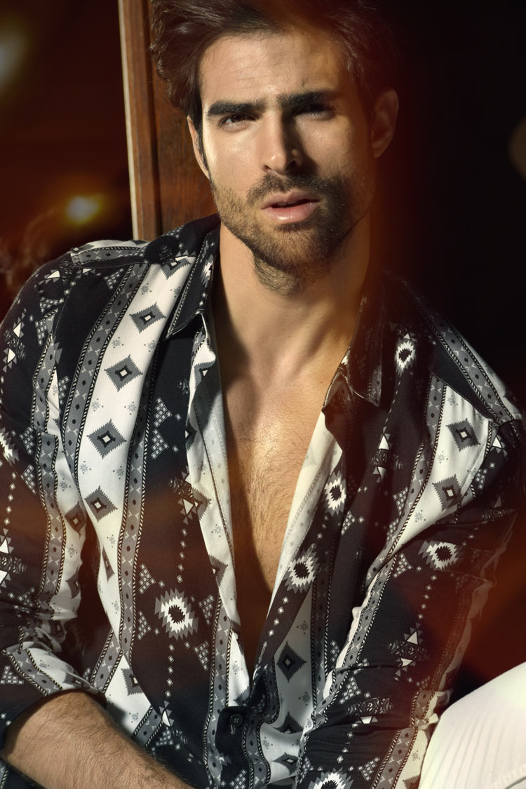 juan-betancourt-mejor-modelo-masculino