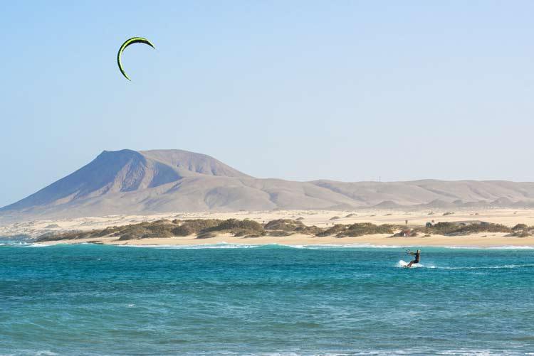 kitesurf-en-fuerteventura