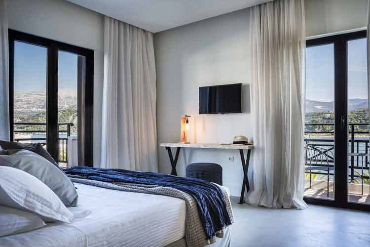los-mejores-hoteles-de-las-islas-griegas