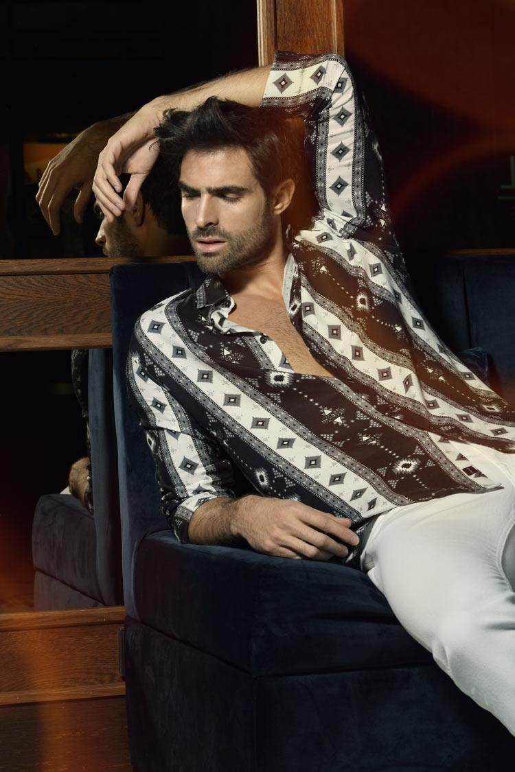 moda-masculina-tendencias-para-hombre