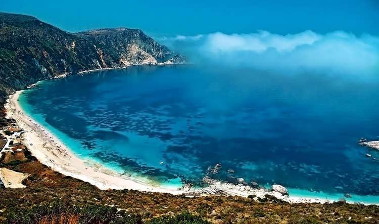 petanoi-beach-kefalonia