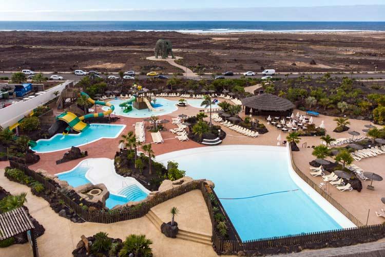 piscinas-pierre-vacances-origo-mare