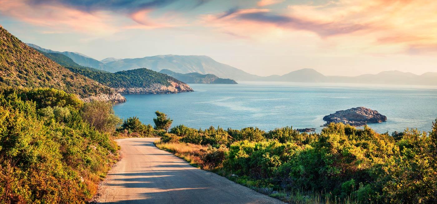 viajar-a-cefalonia-islas-griegas