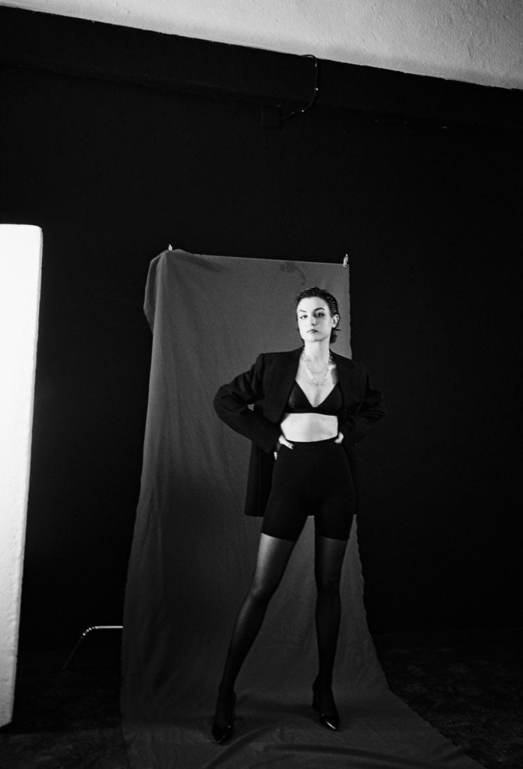 natalia-lacunza-fotos