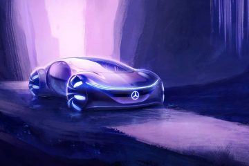 Mercedes-Benz-Vision-AVTR-coche-del-futuro