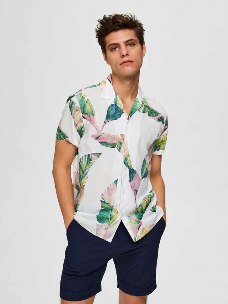 camisa-de-cuello-camp-collar-tendencia-de-moda-masculina