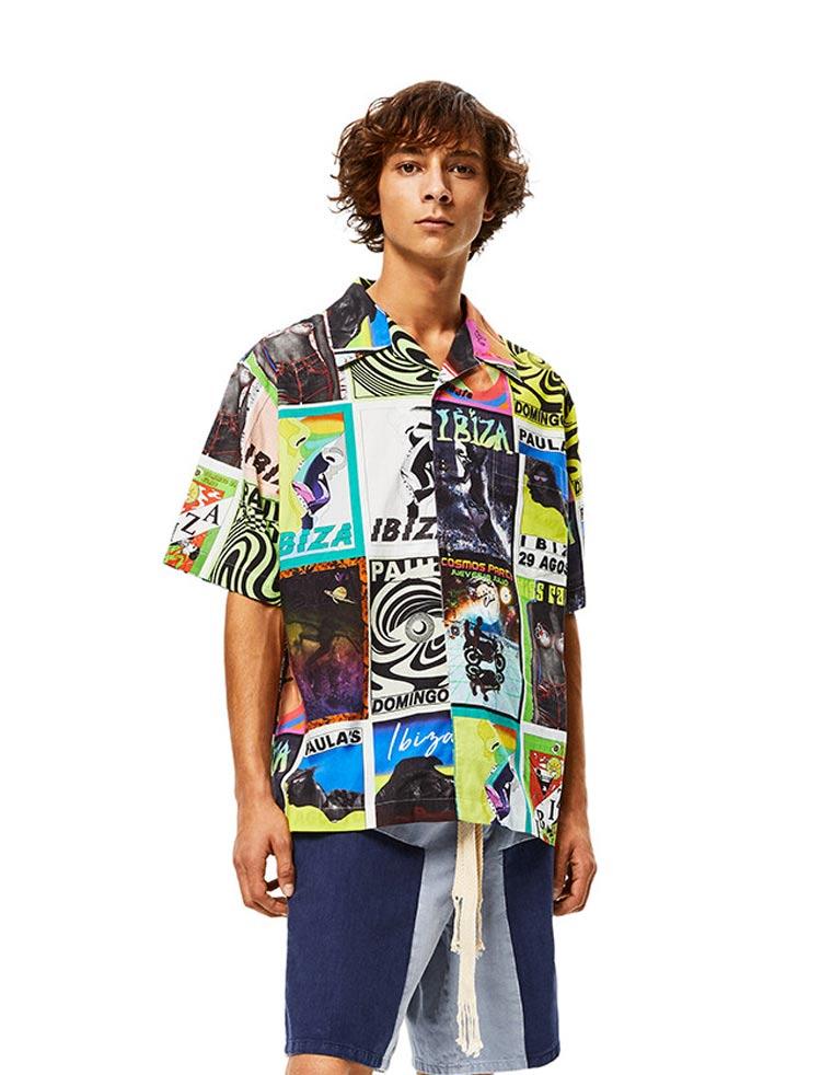 camisa-para-hombre-tendencia-masculina-2020