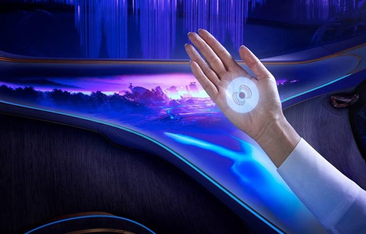 como-sera-el-coche-del-futuro
