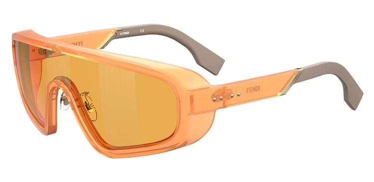 fendi-eyewear-para-hombre-verano-2020