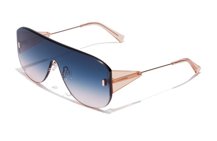 hawkers-faint-gafas-de-sol-extremadas-eyewear-verano-2020