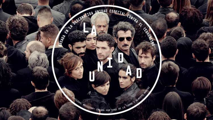 la-unidad-cartel