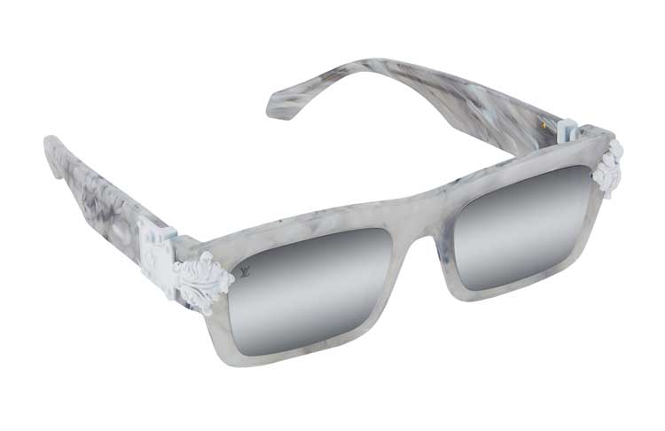 louis-vuitton-montgomeri-eyewear