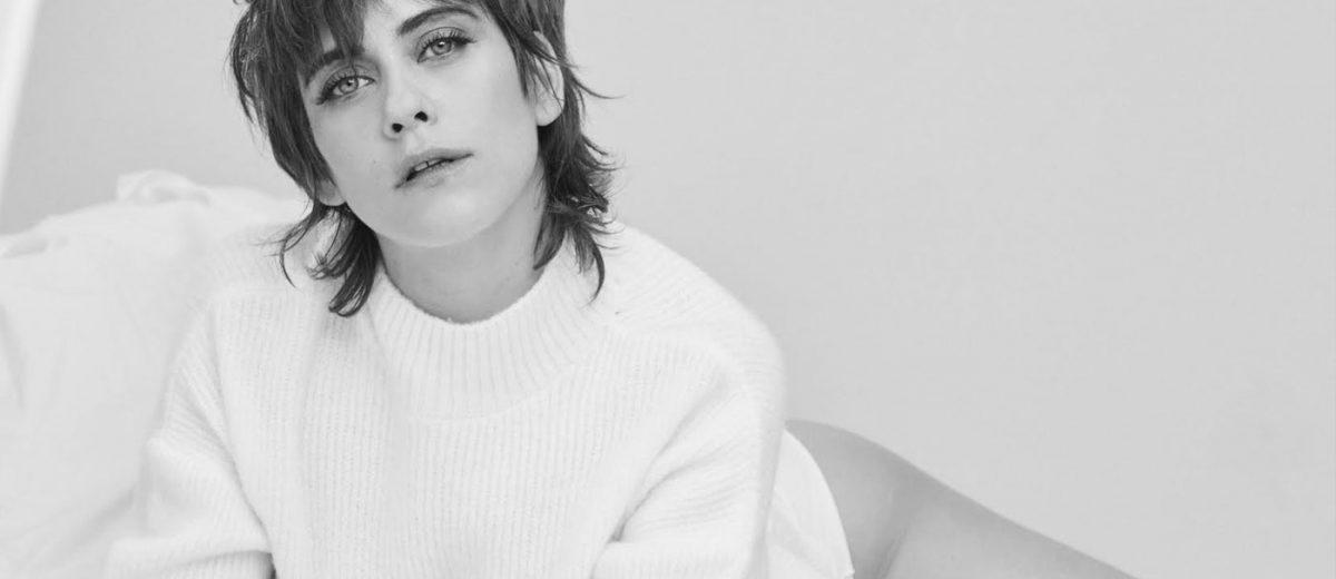 maria-leon-entrevista-madmenmag