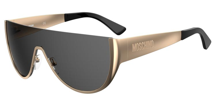 gafas de sol extremadas moschino-eyewear-verano-2020