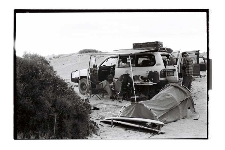 pentacoastal-pelicula-de-surf-vans-2020