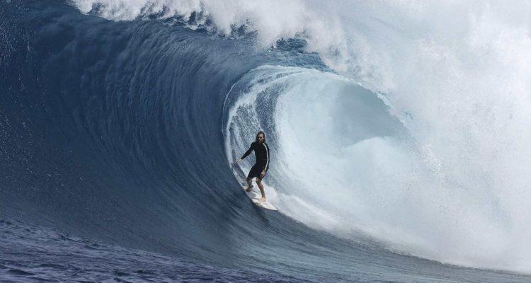 pentacoastal-surf-film-vans-2020