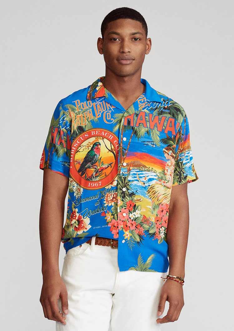 tendencias-de-moda-masculina-verano-2020