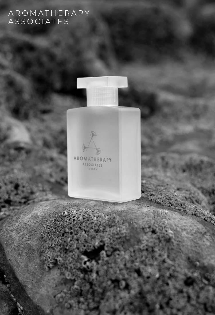 aceite-aromaterapia-para-la-ducha