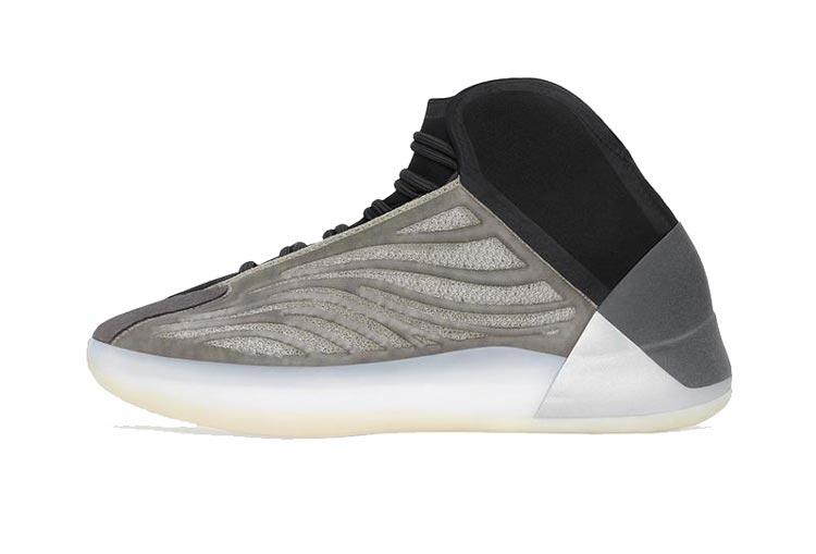 adidas-Yeezy-QNTM-Barium-kanye-west-comprar
