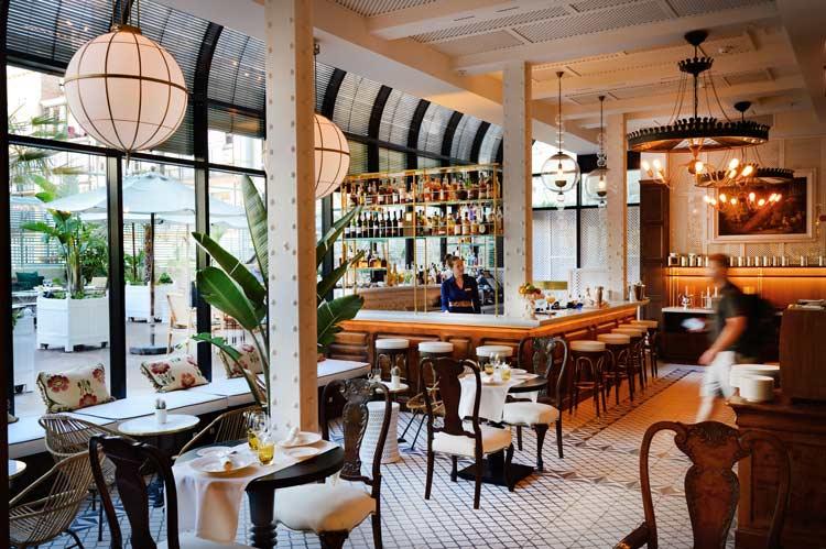 batuar-restaurante-barcelona
