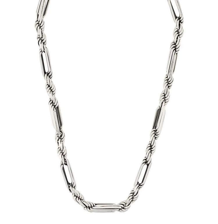 cadenas-de-plata-para-hombre-tendencias