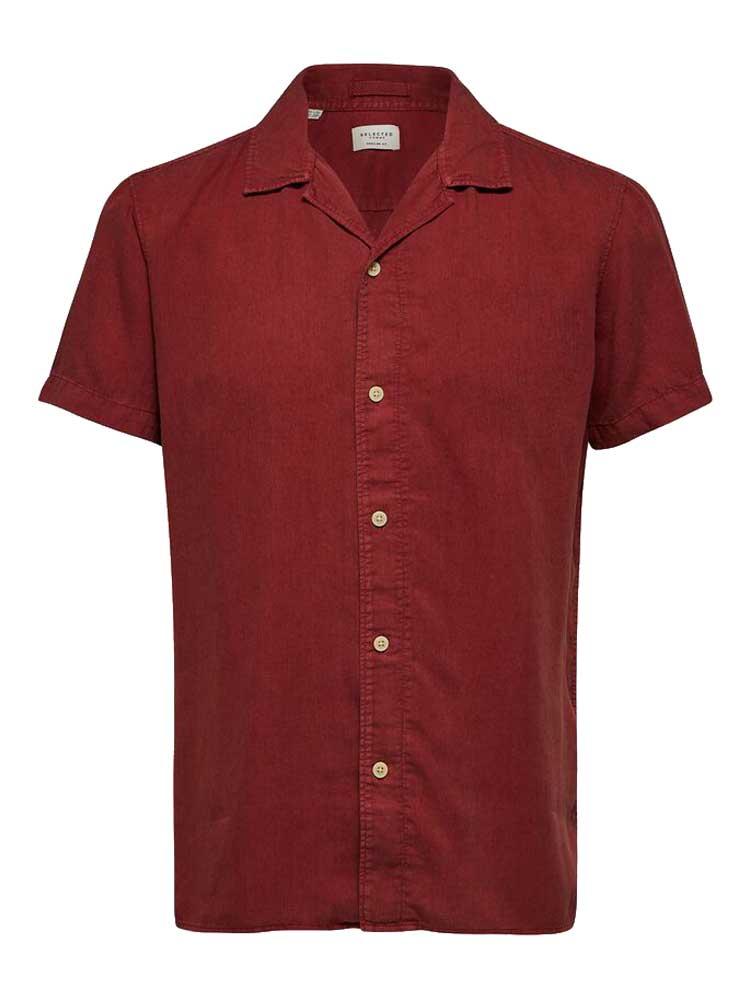camisa-de-cuello-cubano-para-hombre-moda-masculina