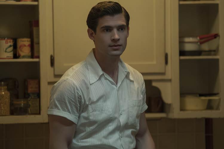 camisa-de-manga-corta-para-hombre-años-50