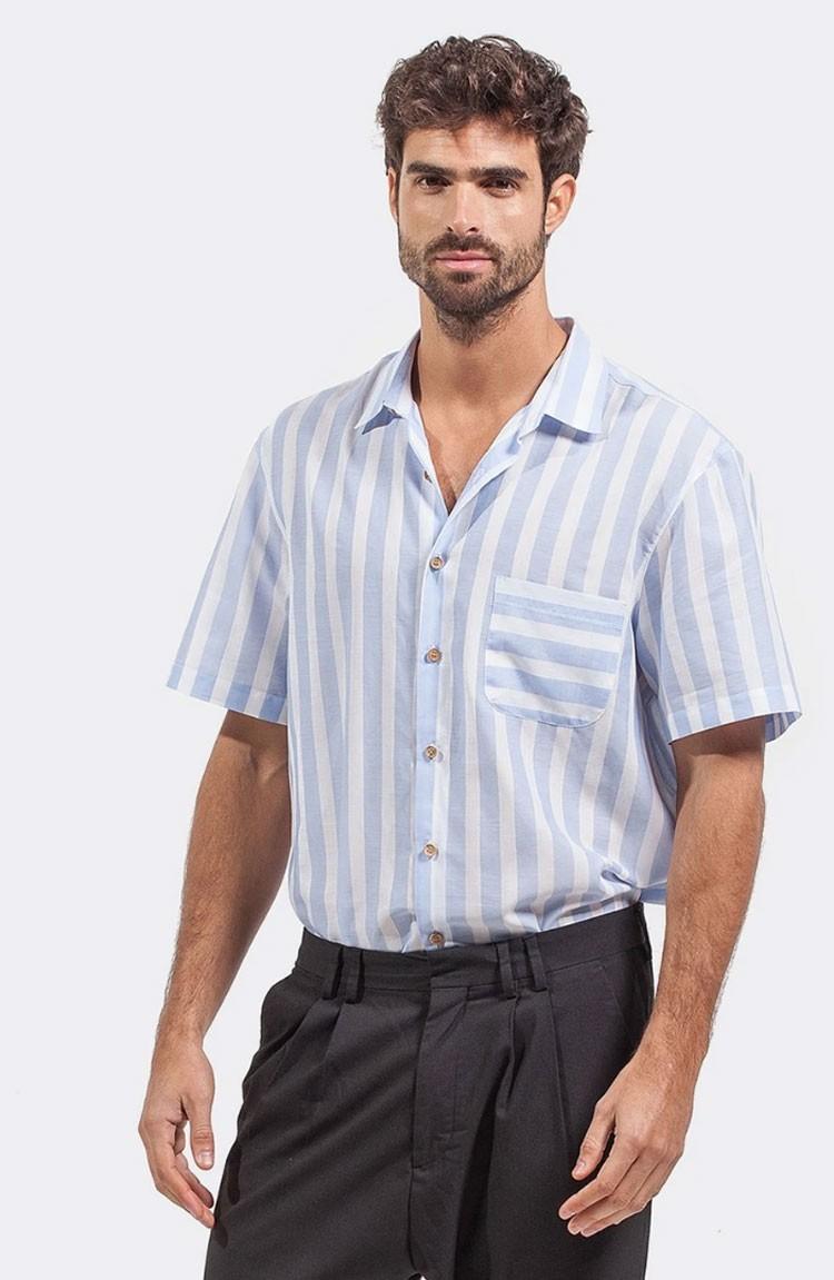 camisa-de-verano-para-hombre