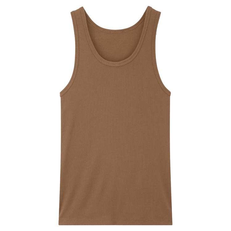 camiseta-de-tirantes-marron-para-hombre-retro