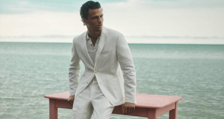 coleccion-verano-2020-moda-masculina-massimo-dutti