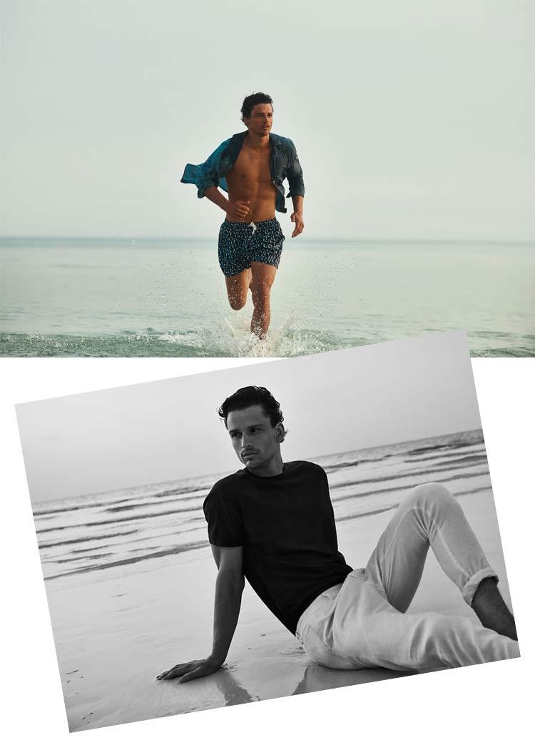 coleccion-verano-para-hombre-de-massimo-dutti-ok