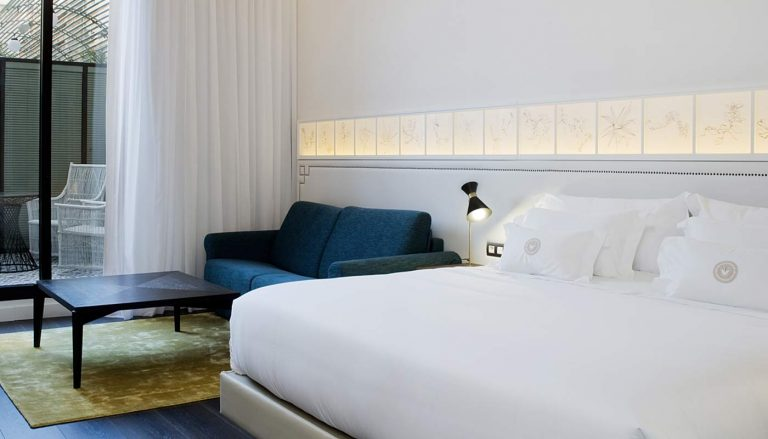 cotton-house-barcelona-habitacion