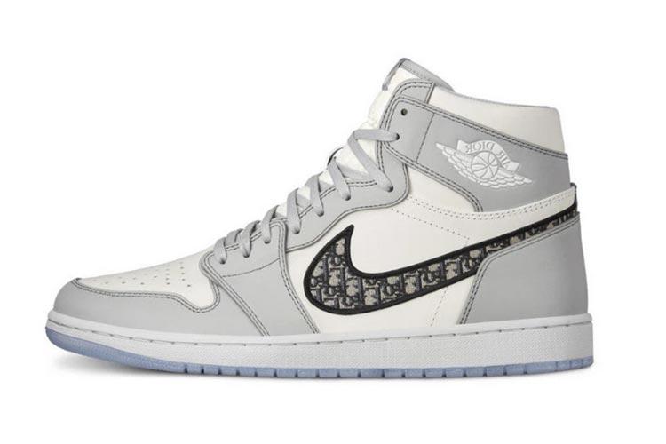 dior-x-air-jordan-sneakers-para-hombre
