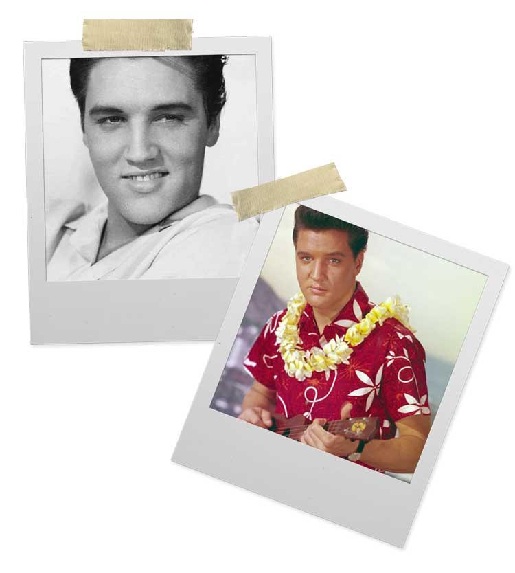 elvis-presley-moda-masculina-años-50