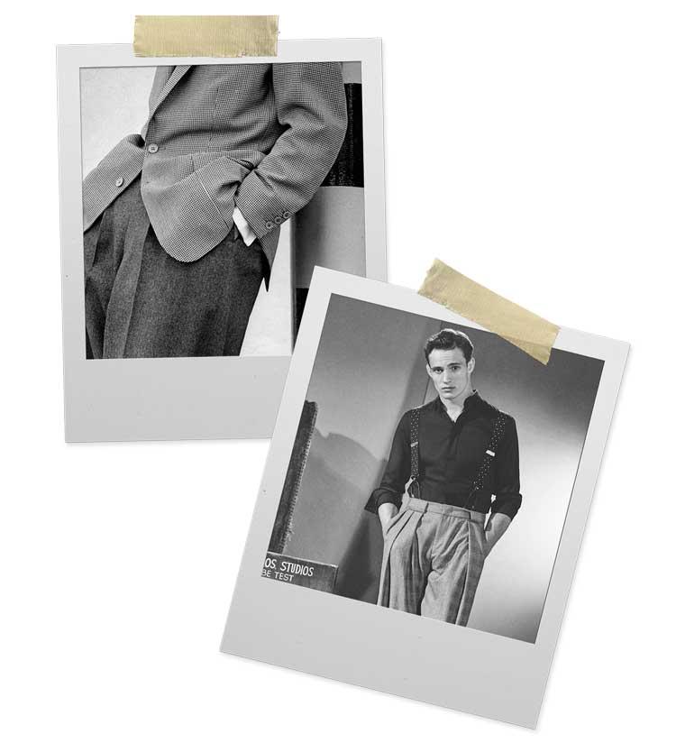 historia-de-la-moda-masculina-años-50