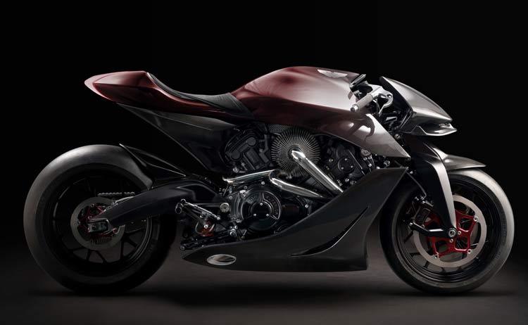 las-mejores-motos-del-mundo