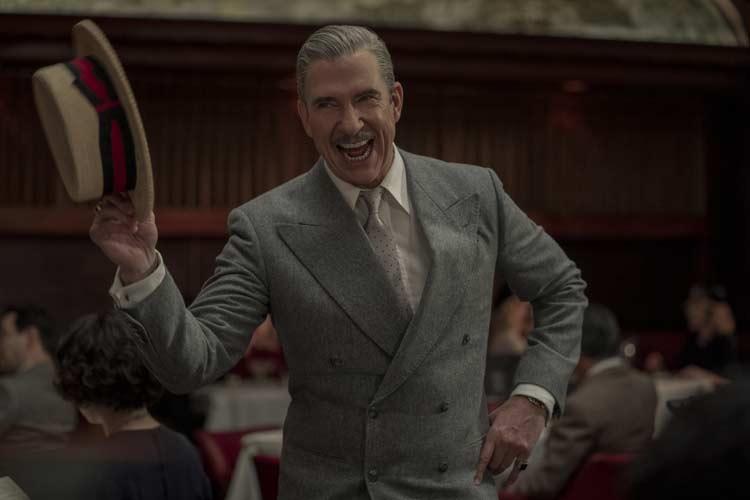 moda-masculina-de-los-años-50-sasteria