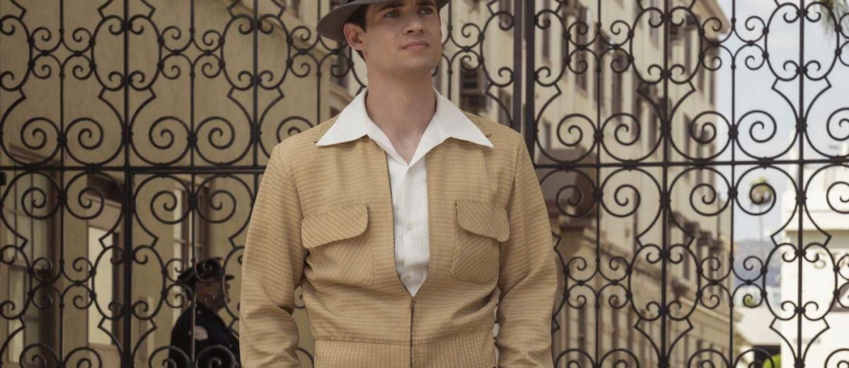 moda-masculina-decada-de-los-50-hollywood