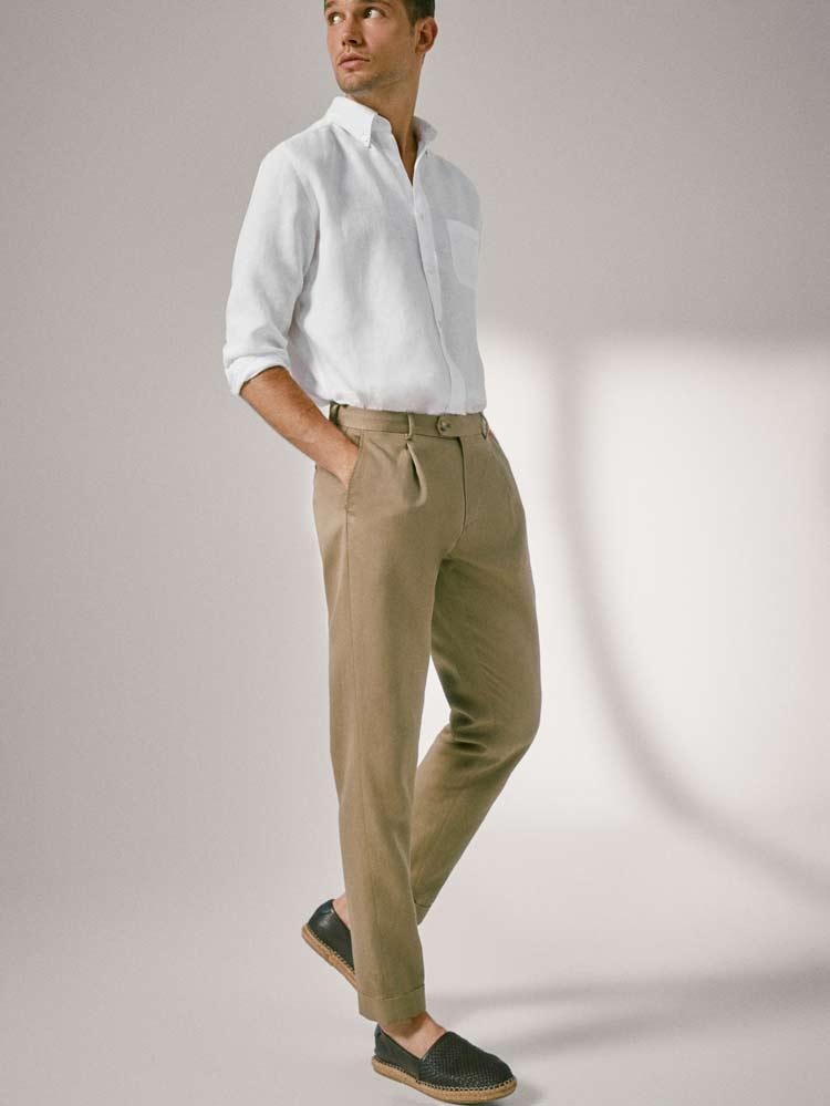 pantalon-de-lino-para-hombre-moda-masculina