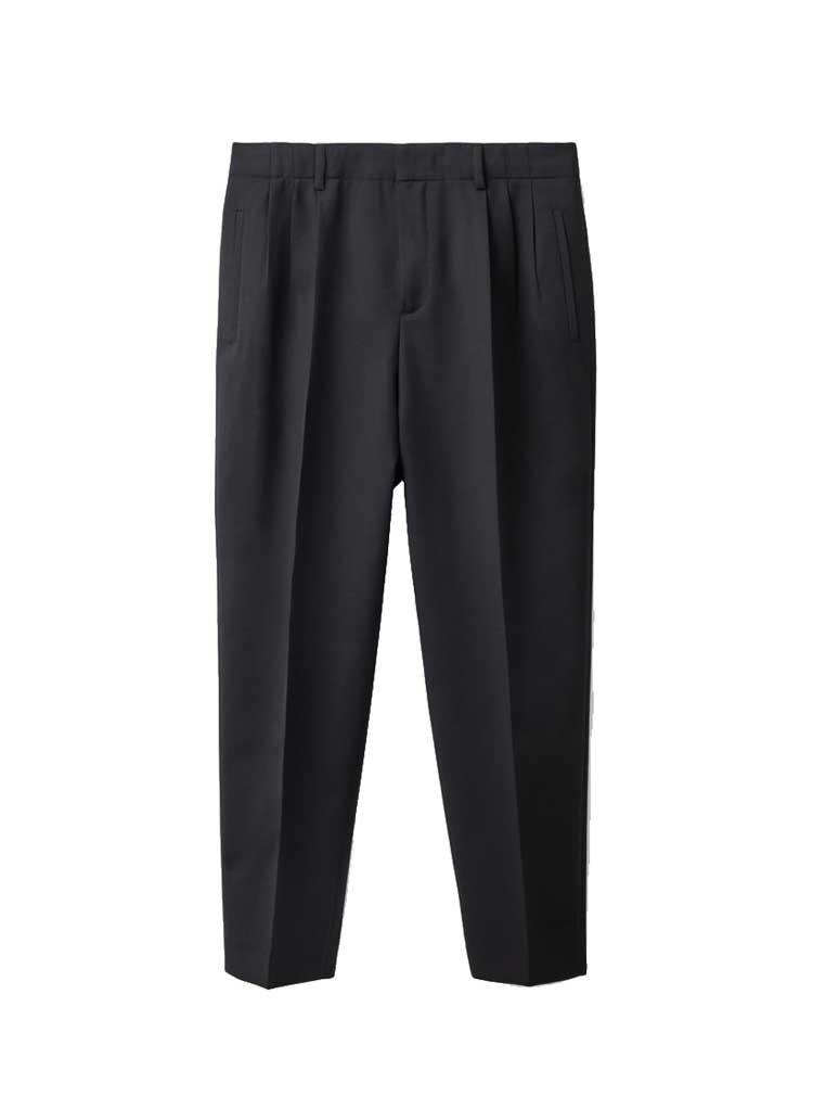 pantalon-oxford-para-hombre