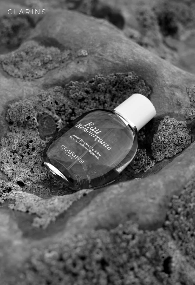 perfume-para-spa