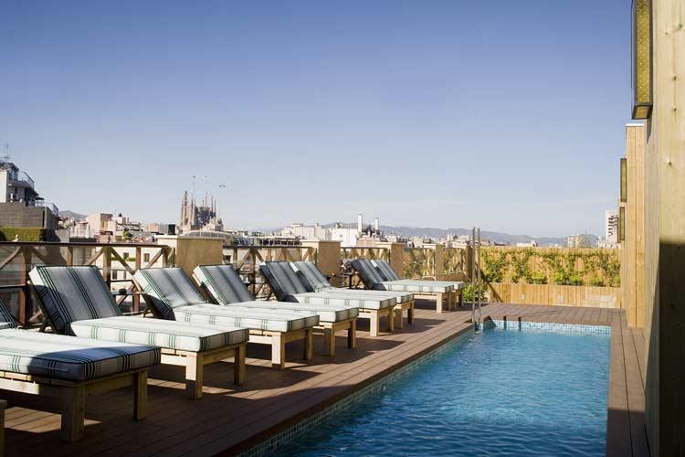 piscina-infinity-barcelona