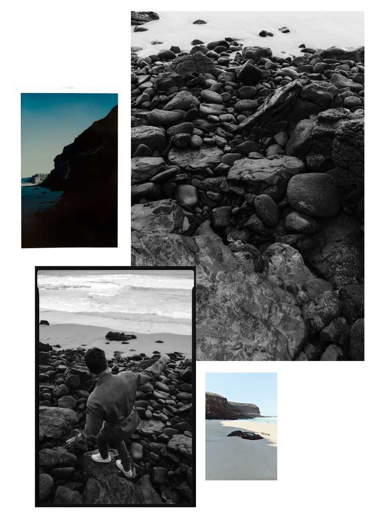 playa-del-aguila-fotos